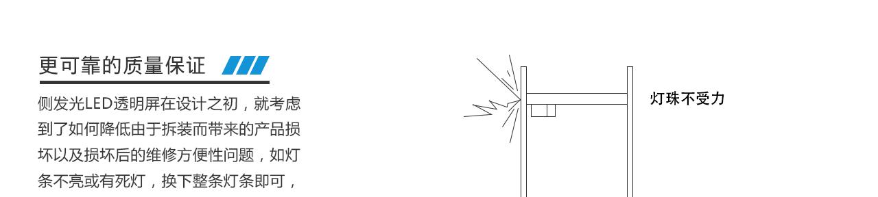 明興光-LED顯示屏、透明屏、格柵屏、LED創意異形屏13.jpg