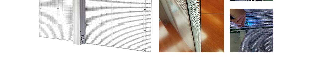 明興光-LED顯示屏、透明屏、格柵屏、LED創意異形屏16.jpg