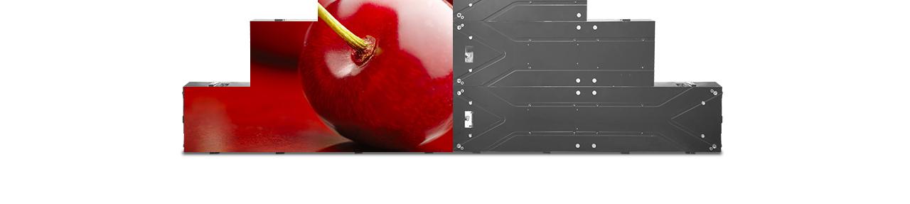 明興光戶外透明屏、LED顯示屏、透明屏、格柵屏、LED創意異形顯示屏1.jpg