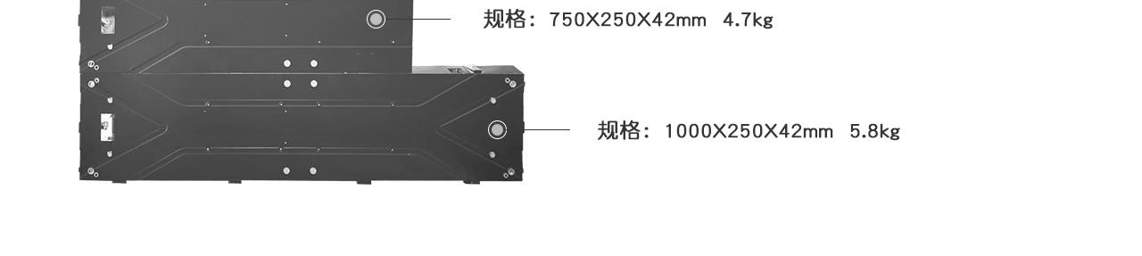 明興光戶外透明屏、LED顯示屏、透明屏、格柵屏、LED創意異形顯示屏7.jpg