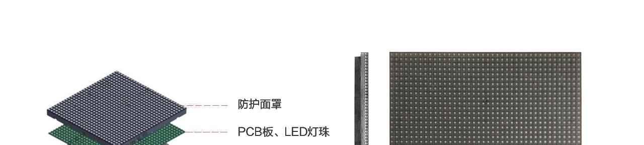 明興光戶外透明屏、LED顯示屏、透明屏、格柵屏、LED創意異形顯示屏8.jpg